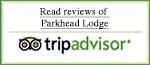 park-review